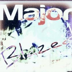 MajorBlazed SnowCO