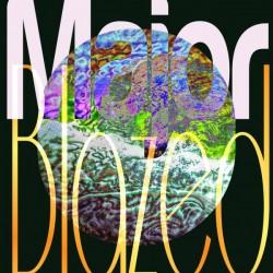 MajorBlazed World Love