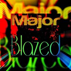 MajorBlazed Movie Blaze