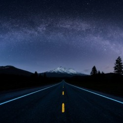 Highway 97