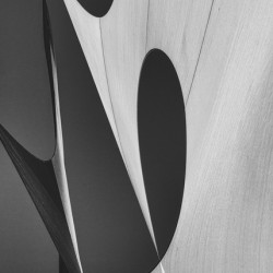 Abstract Sailcloth 10
