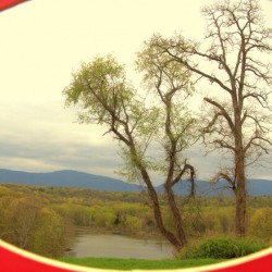 3 overlooking guardians of mountains and river