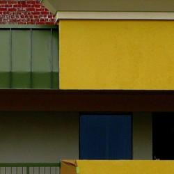 Minus Hopper