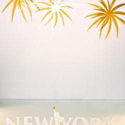 Daltana Pastel New York Dona