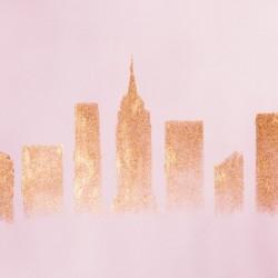 Daltana Pastel New York Einira