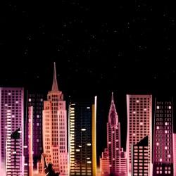 Leor New York Artie