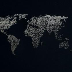 Dark Continent Ifren
