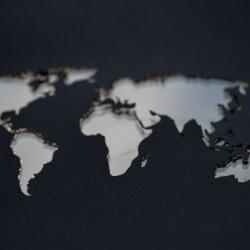 Dark Continent GoGo