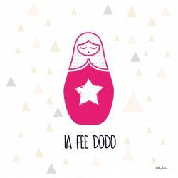 LA FEE DODO