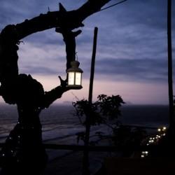 Lanterne de Lima