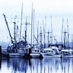 Fishers Wharf