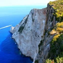 Z A K Y N T H O S - Greece