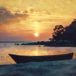 If I had a boat