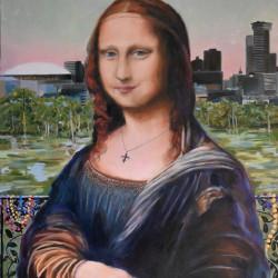 Nola Lisa