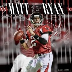 Matt Ryan Design