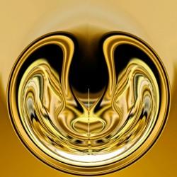 GoldTone1