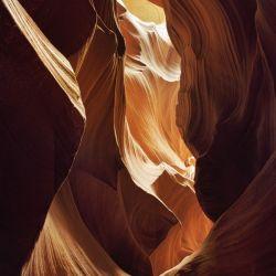 Antelope Canyon 1