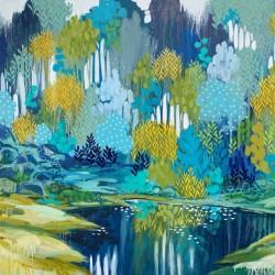 hidden creek xl