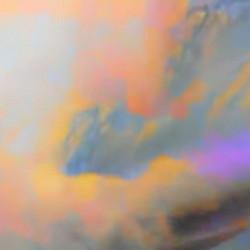 Color Surfer