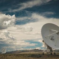 VLA Very Large Array