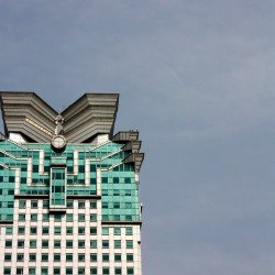 Transformers HQ