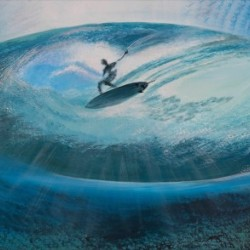 Collection WAVES-Surfer