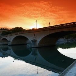 Louis Philippe bridge