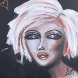 Marie Gaga