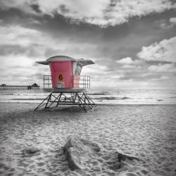 CALIFORNIA Imperial Beach