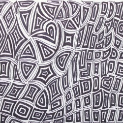Mosaic Pattern