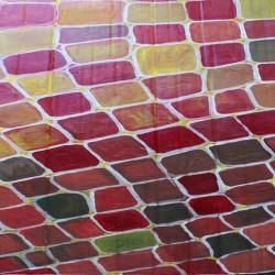 colorblocks
