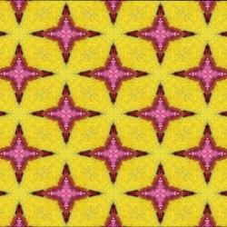 yellowpink
