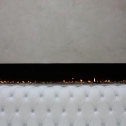 Hotel Murano Paris