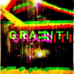 GRAFFITI FOR PRESIDENTE