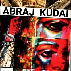 ABRAJ KUDAI