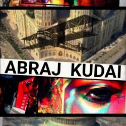 ABRAJ KUDAI _ LEXPÉRIENCE