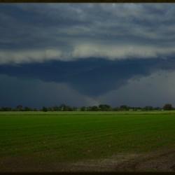 coraki storm