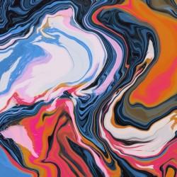 Pour paint1