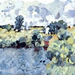 Winterthur Landscape