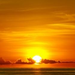 Cayman Sky Art