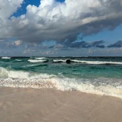 Eleuthera Endless Waves