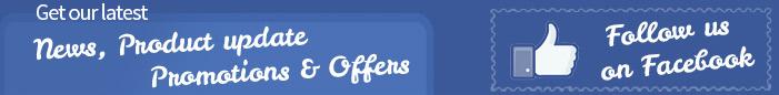 Pictorem Facebook Like