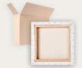 Canvas Printing Shipping  options