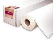 Canvas Printing Roll 60 and 42 inch  options