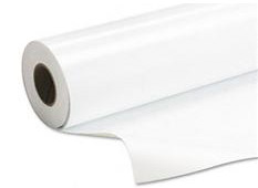 Satin Photo Paper Roll