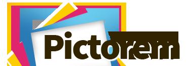 pictorem.com