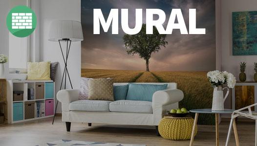 Mural Printing