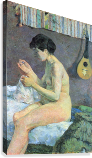 Study nude, screwing drunk girls pictures