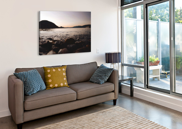 20190728_145100 AFTER THE SHUTTER PHOTOGRAPHY  Canvas Print