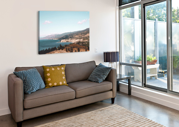 20190728_142810 AFTER THE SHUTTER PHOTOGRAPHY  Canvas Print